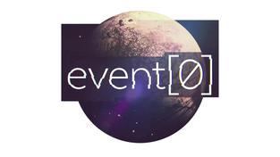 Event[0] - oznamovací trailer
