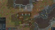 Video ke hře: RimWorld – trailer