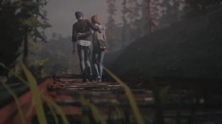 Life is Strange - trailer na bezplatnou 1. epizodu