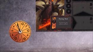 Battle for Nethervein - pravidla hry