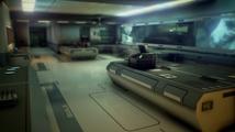 The Turing Test – oznamovací trailer