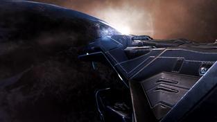 StarCraft II: Nova Covert Ops - Mission Pack 2 trailer