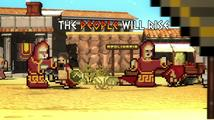 Okhlos – Release Date Announcement Trailer