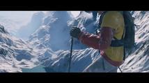 Ubisoft Gamescom 2016 - trailer