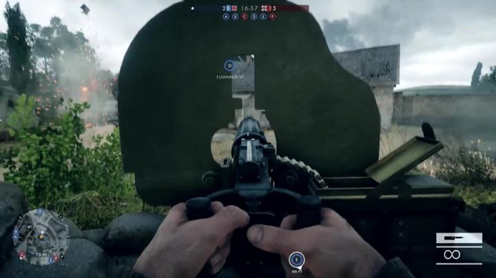 Battlefield 1-  Gameplay Series: Weapons