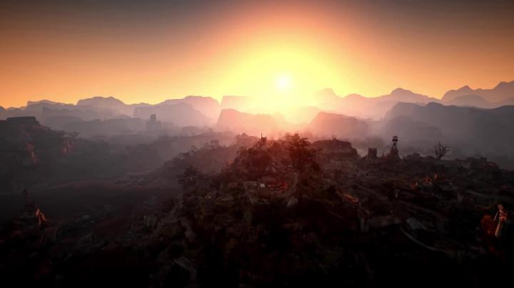 Black Desert Online -  Launch Trailer