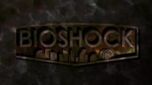 BioShock Collection: Revisit Rapture