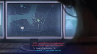 911 Operator - Game Teaser