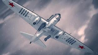 IL-2 Sturmovik: Battle of Moscow - Launch Trailer