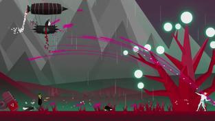 Lichtspeer - Reveal Trailer (PC/PS4/PS Vita)