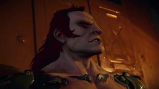 Raiders of The Broken Planet - Gamescom 2016 Character Teaser
