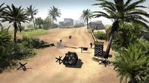 Assault Squad 2: Men of War Origins - Trailer