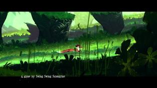 Seasons After Fall - Gamescom Trailer