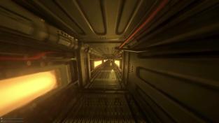 Syndrome - gamescom trailer