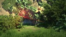 Lost Ember – Gamescom 2016 teaser trailer