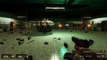 Killing Room Trailer 2