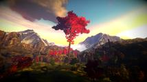 Valley– launch trailer
