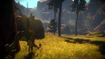 Valley – Extended Narrative Trailer