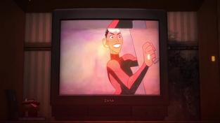Hot Lava - Gameplay Trailer
