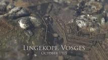 Verdun - Release trailer PS4