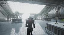 ECHO – gameplay trailer