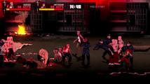 Mother Russia Bleeds - The First Brutal 27 Minutes and 9 Seconds