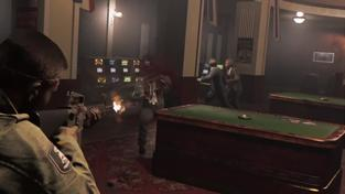 Mafia 3 - The World of New Bordeaux #2 – Rackets