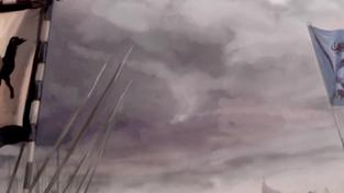 Eisenwald: Blood of November – Kickstarter video