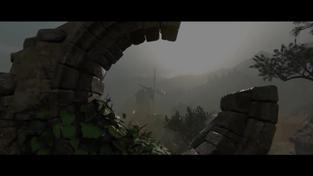 For Honor - Conqueror Trailer