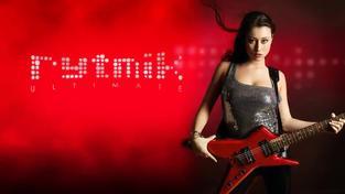 Rytmik Ultimate: Rock Expansion (Teaser)