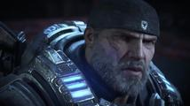 Gears of War 4 - Gameplay Launch Trailer