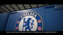 FIFA 17 – Oficiální video ze hry