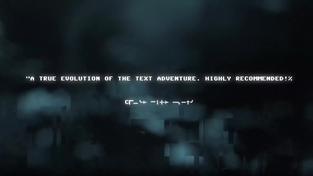 Code 7 – Gamescom trailer