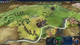 Civilization VI - First Look: Sumeria