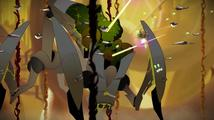 Sundered – Official Announcement Trailer