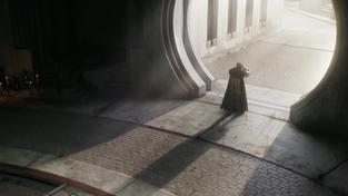 Destiny: Rise of Iron Launch Trailer