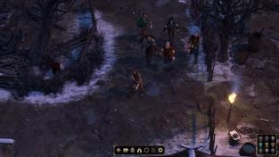 Expeditions: Viking - Gamescom BRoll
