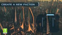 Anno 2205 – Frontiers launch trailer