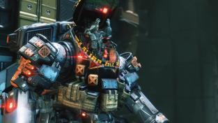 Titanfall 2 : Single Player Gameplay Vision