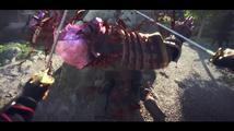 Shadow Warrior 2 - Launch Trailer