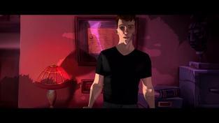 Yesterday Origins – Gamescom 2016 trailer