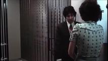Psí odpoledne: Trailer