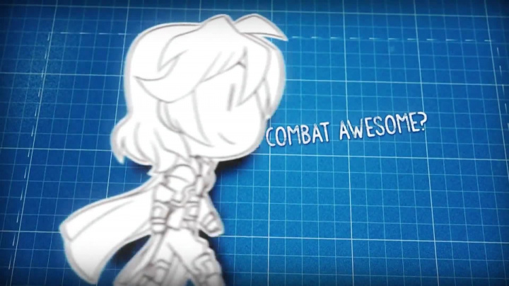 Top 5 Ways to Make RPG Combat AWESOME