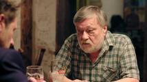 Ostravak Ostravski: Trailer