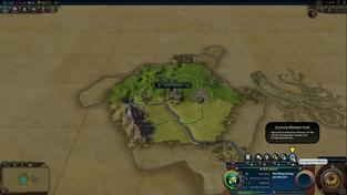 Civilization VI - jak získat pomoc