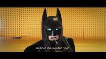 LEGO® Batman film: Trailer 2