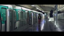 Nocturama: Trailer