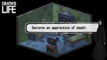 Death's Life - Trailer