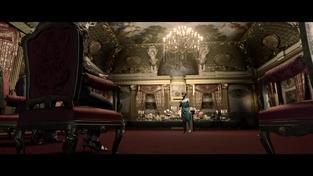 HITMAN –trailer finále sezóny