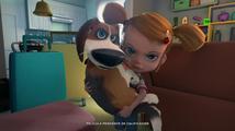Ozzy: Oficiální španělský trailer